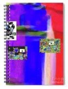 11-20-2015dabcdefghi Spiral Notebook