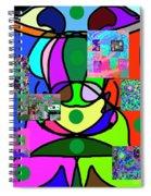 11-25-2015eabcdef Spiral Notebook