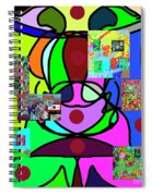 11-25-2015eabcdefghijklmnopqrtu Spiral Notebook