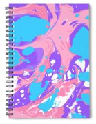#11 Spiral Notebook