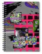 12-10-2016g Spiral Notebook