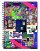 12-26-2016e Spiral Notebook