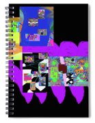 12-26-2016f Spiral Notebook