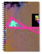 12-26-2016g Spiral Notebook