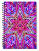 Blessing-home Blessing Or Business Blessing Spiral Notebook