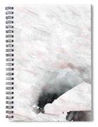 18x9.8-#rithmart Spiral Notebook