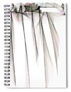 Sydney Harbour Spiral Notebook