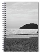 2013 Mar Ligure #03 Spiral Notebook