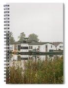 2017 10 08 A 148 Spiral Notebook