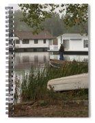 2017 10 08 A 188 Spiral Notebook