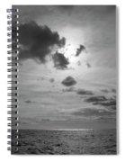 2017 Mar Ligure Spiral Notebook