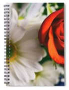 2179 Spiral Notebook