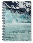 Alaska_00028 Spiral Notebook