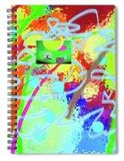 3-10-2015dabcdefghijklmnopqrt Spiral Notebook