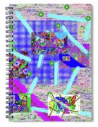 3-15-2015eabcdef Spiral Notebook