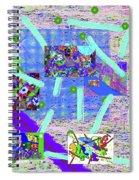 3-15-2015eabcdefgh Spiral Notebook
