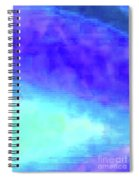 3-23-2015babcdefghijklmnopq Spiral Notebook