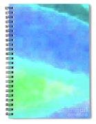 3-23-2015babcdefghijklmnopqrtu Spiral Notebook