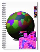 3-23-2015dabcdefg Spiral Notebook