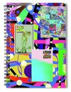 3-3-2016abcdefghijklmnopqrtu Spiral Notebook