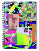 3-3-2016abcdefghijklmnopqrtuvwxyzabcd Spiral Notebook