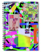 3-3-2016abcdefghijklmnopqrtuvwxyzabcde Spiral Notebook