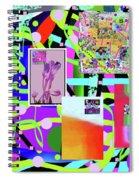 3-3-2016abcdefghijklmnopqrtuvwxyzabcdefghi Spiral Notebook