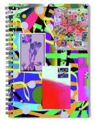 3-3-2016abcdefghijklmnopqrtuvwxyzabcdefghijklm Spiral Notebook