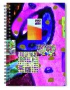 3-3-2016b Spiral Notebook