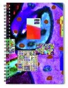3-3-2016babc Spiral Notebook