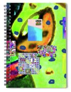 3-3-2016babcdefghijklmnopqrtu Spiral Notebook