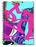 4-19-2015babcdefghijklmnopqrtu Spiral Notebook