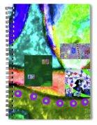 4-22-2015dabcdefgh Spiral Notebook