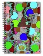 4-8-2015abcdefghijklmnopqrtuvw Spiral Notebook