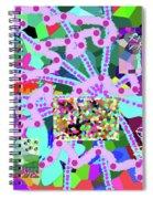 4-9-2015abc Spiral Notebook
