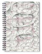 4x3.45-#rithmart Spiral Notebook