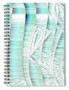 4x3.85-#rithmart Spiral Notebook