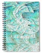 4x3.95-#rithmart Spiral Notebook