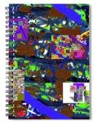 5-12-2015cabcdefghijklmnopqrtuvwxyz Spiral Notebook