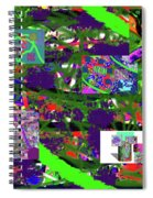 5-12-2015cabcdefghijklmnopqrtuvwxyzabcdefghij Spiral Notebook