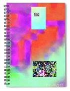 5-14-2015fabcdefghijklmnopqrtuv Spiral Notebook