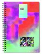 5-14-2015fabcdefghijklmnopqrtuvw Spiral Notebook