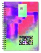 5-14-2015fabcdefghijklmnopqrtuvwxy Spiral Notebook