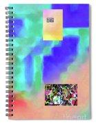 5-14-2015fabcdefghijklmnopqrtuvwxyzabcdefghi Spiral Notebook