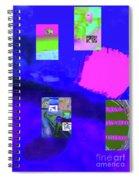 5-14-2015gabcdef Spiral Notebook