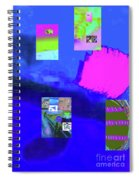 5-14-2015gabcdefg Spiral Notebook