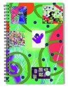 5-16-2015abcdefghijklmnopqrtuvwxyza Spiral Notebook