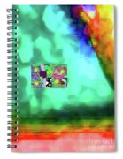 5-22-2015cabcdefghijklmno Spiral Notebook