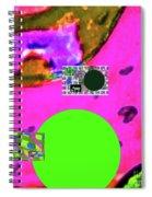 5-24-2015cabcd Spiral Notebook