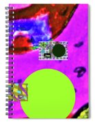 5-24-2015cabcdefg Spiral Notebook